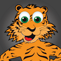 Dress the Tiger icon