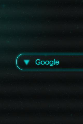 FutureDrone Bar GO Widget