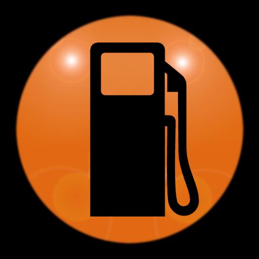Gasolina ou Etanol LOGO-APP點子
