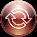 TeraMessage icon