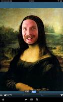 Screenshot of Masterpiece Me