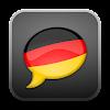 SpeakEasy German ~ Phrasebook