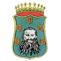 Barbastro Turismo icon