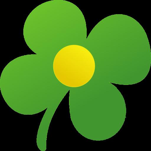 Plant Picker LOGO-APP點子