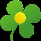 Plant Picker icon