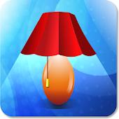 Download Android App LightRoom for Samsung