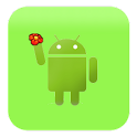 Flower Catcher Alpha icon