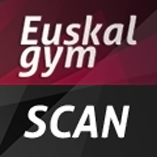 Canceladora EuskalGym 生產應用 App LOGO-APP開箱王
