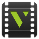 Mobo Video Player mobile app icon