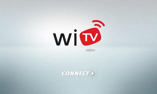 WiTV(ワイティービー)