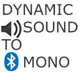 Dynamic Media BT Mono Router apk free download