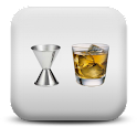 Liquor (Whiskey Vodka Rum...) icon