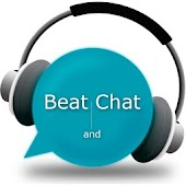 Free Download Beat and Chat APK for Samsung