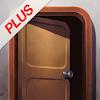Doors&Rooms [PLUS]
