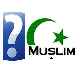 arcade muslim personals As far fetches as it sounds, there is an actual app that helps muslims find other single muslims online muzmatch is an online dating app designed specifically for muslims.