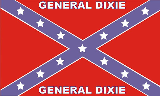 General Dixie