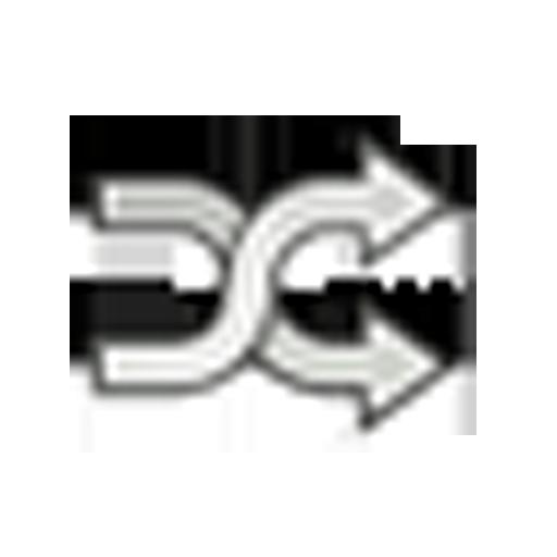 Starcraft II Helper LOGO-APP點子