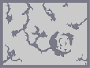 Thumbnail of the map 'Rogue Roses'
