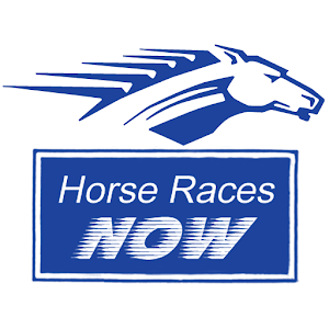 Horse Races Now For PC / Windows 7/8/10 / Mac – Free Download
