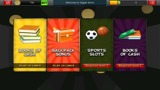High School Craze Vegas Slots - screenshot