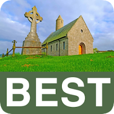 Best of Northern Ireland