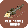 Old Nepali Songs APK for Kindle Fire