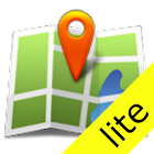 Load Places Lite icon