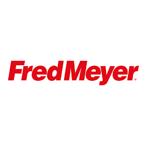 Fred Meyer For PC / Windows 7/8/10 / Mac – Free Download