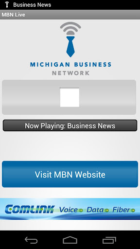 玩商業App|Michigan Business Network免費|APP試玩