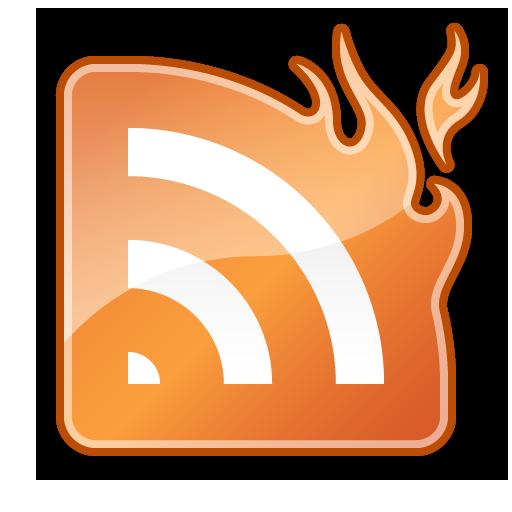 RssDemon 新聞 App LOGO-APP試玩