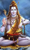 Screenshot of Shiva - Om Namah Shiva - Chant