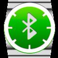 SMARTWATCH APK for Blackberry