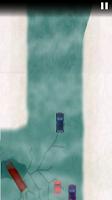 Screenshot of Russian Driving Simulator