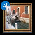 Аа Арт Венеция icon