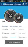 Screenshot of Te Veo - Peru
