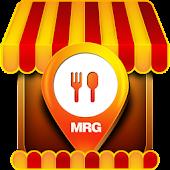 App Mobile Restaurant Guide apk for kindle fire