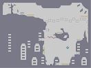 Thumbnail of the map 'I Gotta Swim'