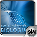 Encyclopedia of Biology