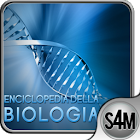 Encyclopedia of Biology icon