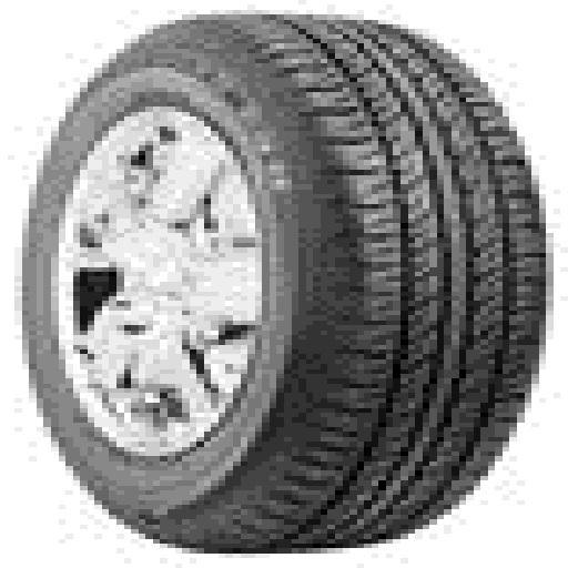 Tire Shack 商業 App LOGO-APP試玩