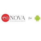 Ennova News icon