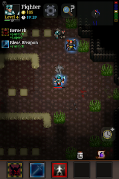 Cardinal Quest 2 APK screenshot thumbnail 18