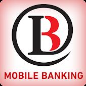 Libra Mobile Banking APK for Ubuntu