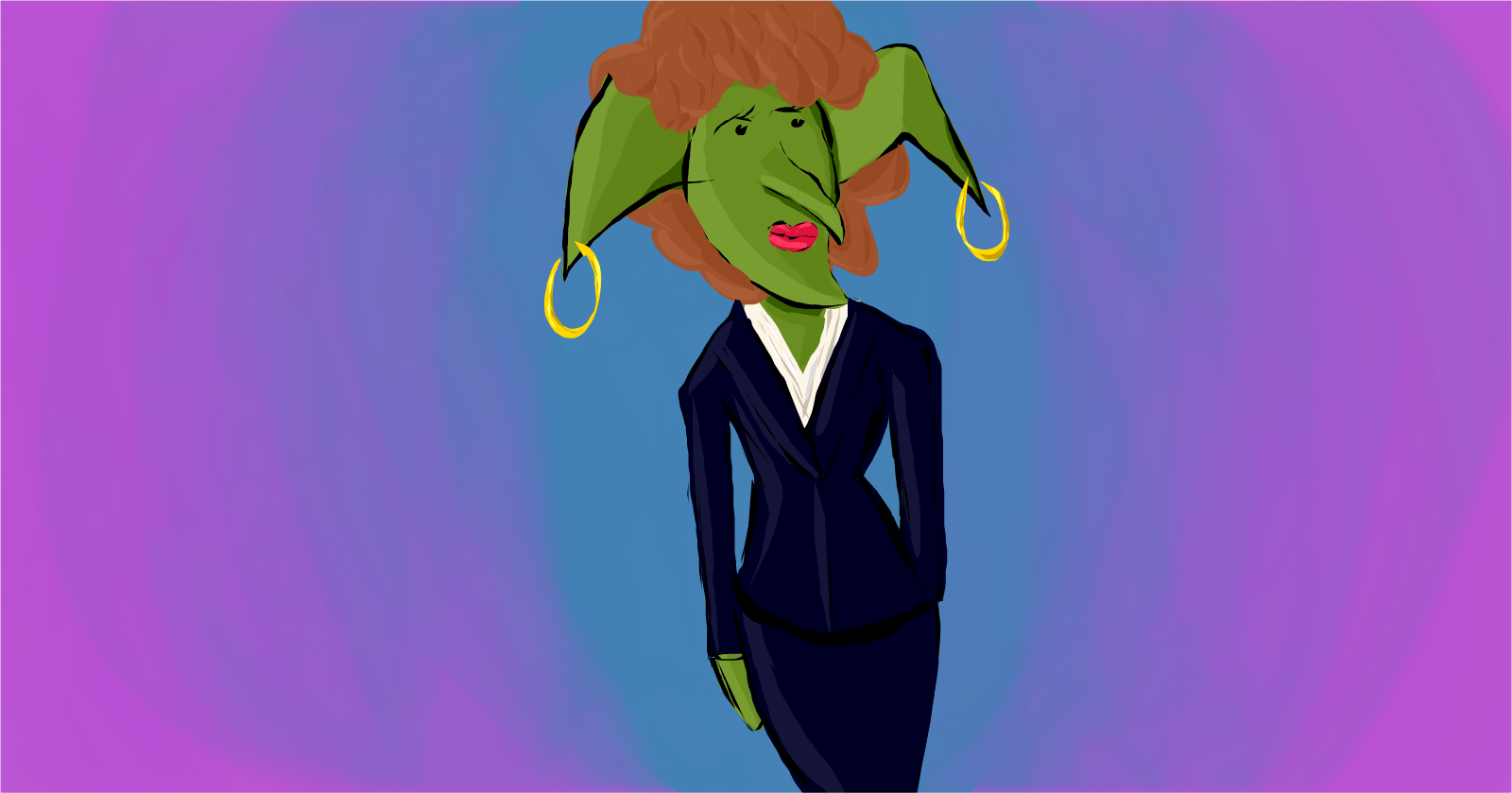 Business Goblin