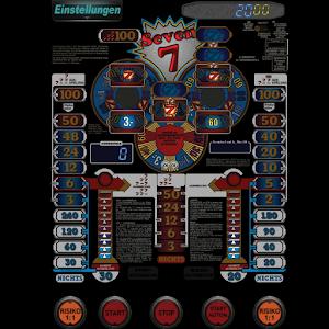 """""""Seven 7"""" von Sonderspiele For PC / Windows 7/8/10 / Mac – Free Download"""