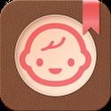 母子手帳アプリSUKUSUKU-スクスク-