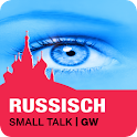 RUSSISCH Small Talk | GW