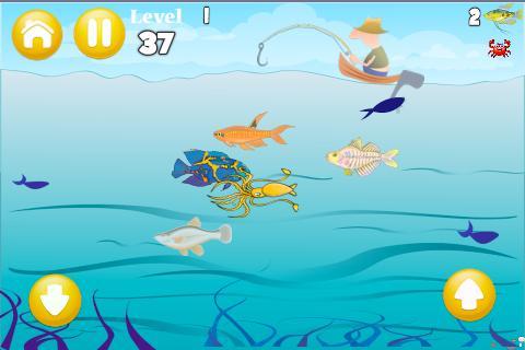 玩街機App|Classic Fishing免費|APP試玩