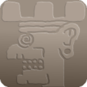 Mayan Polar Time icon