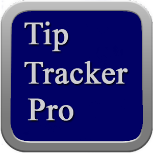 Tip Tracker Pro (No ad) For PC / Windows 7/8/10 / Mac – Free Download